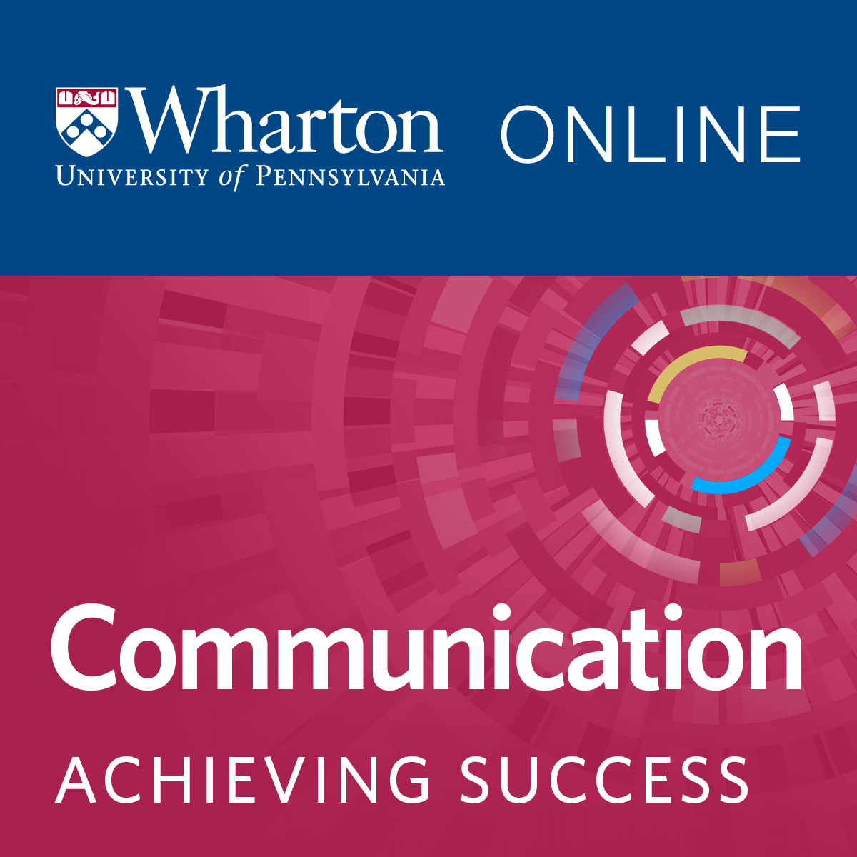 Free Online Course Improving Communication Skills From Coursera Class Central Improve Communication Skills Communication Skills Improve Communication