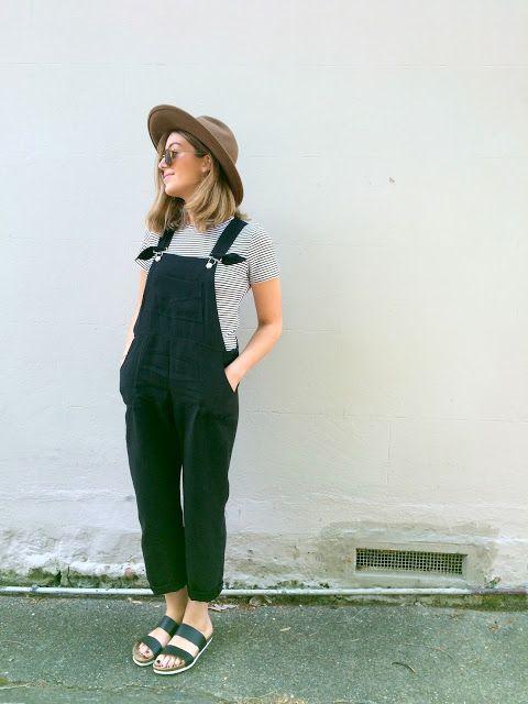 7b6d2d19cd4 Sew Tessuti Blog - Sewing Tips   Tutorials - New Fabrics