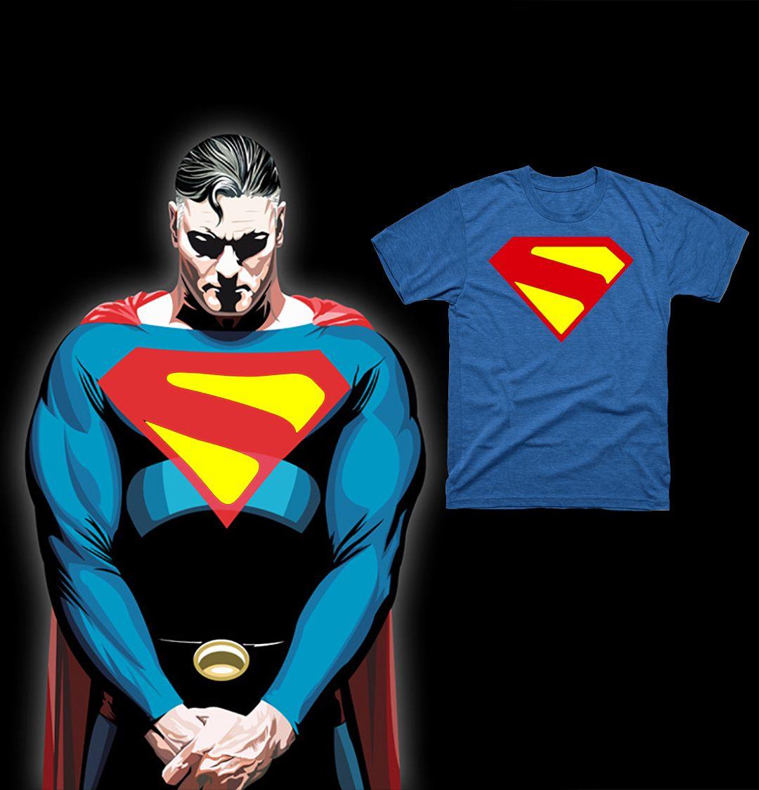 https://www.teepublic.com/t-shirt/484731-evolution-of-superman-kingdom-come?store_id=26069