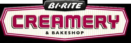 Bi Rite Creamery Creamery Lavender Honey Ice Cream Best Ice Cream