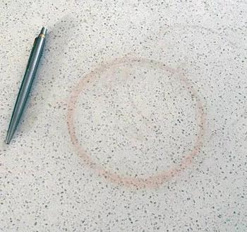 10 Surprising Reasons Granite Countertops Are Superior To Quartz In 2020 Quartz Vs Granite Countertops