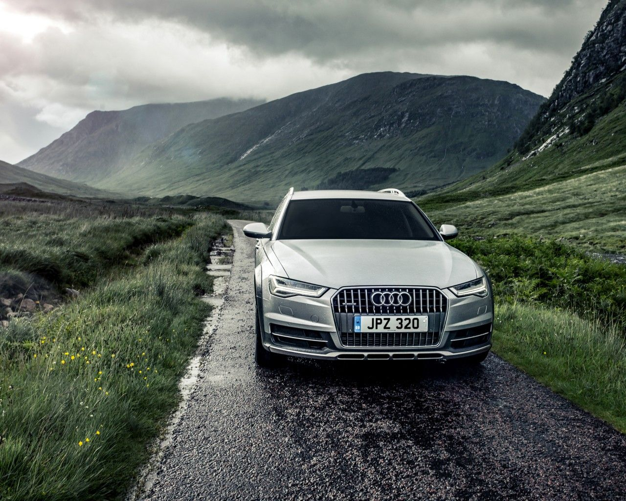 To Profit The Best Value From Car Insurance Quotes It Is Important - Car insurance for audi a4