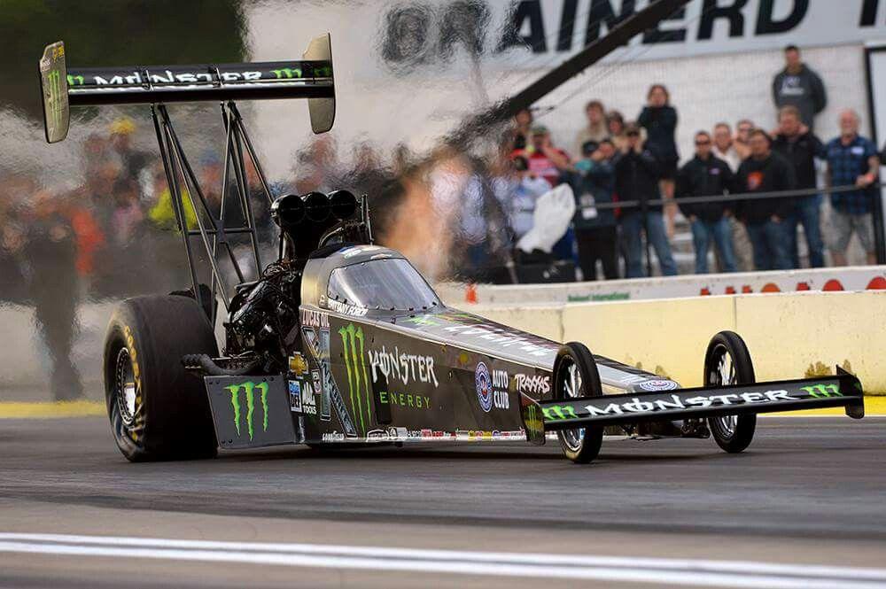 Pin by Robert Paul on Drag racing Monster energy, Drag