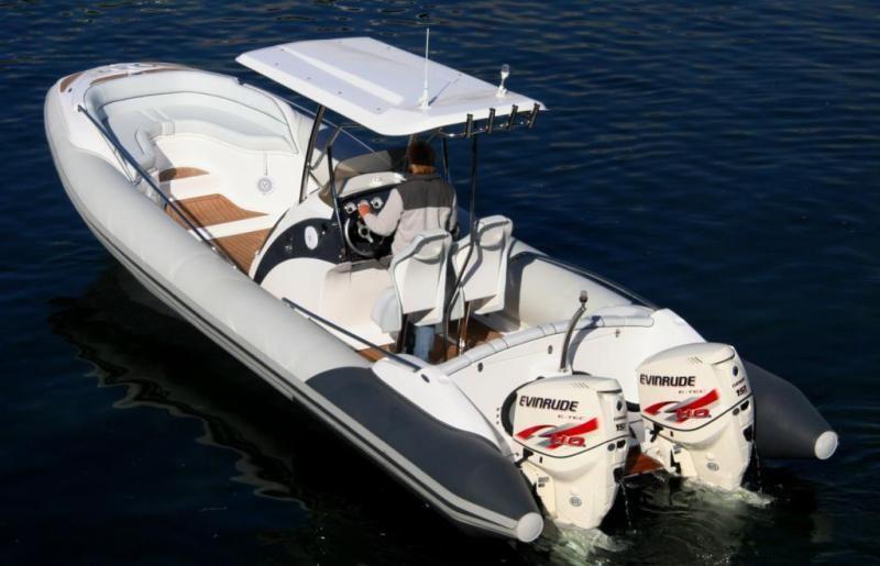 Hysucat 850 for sale UK d12af2b87912