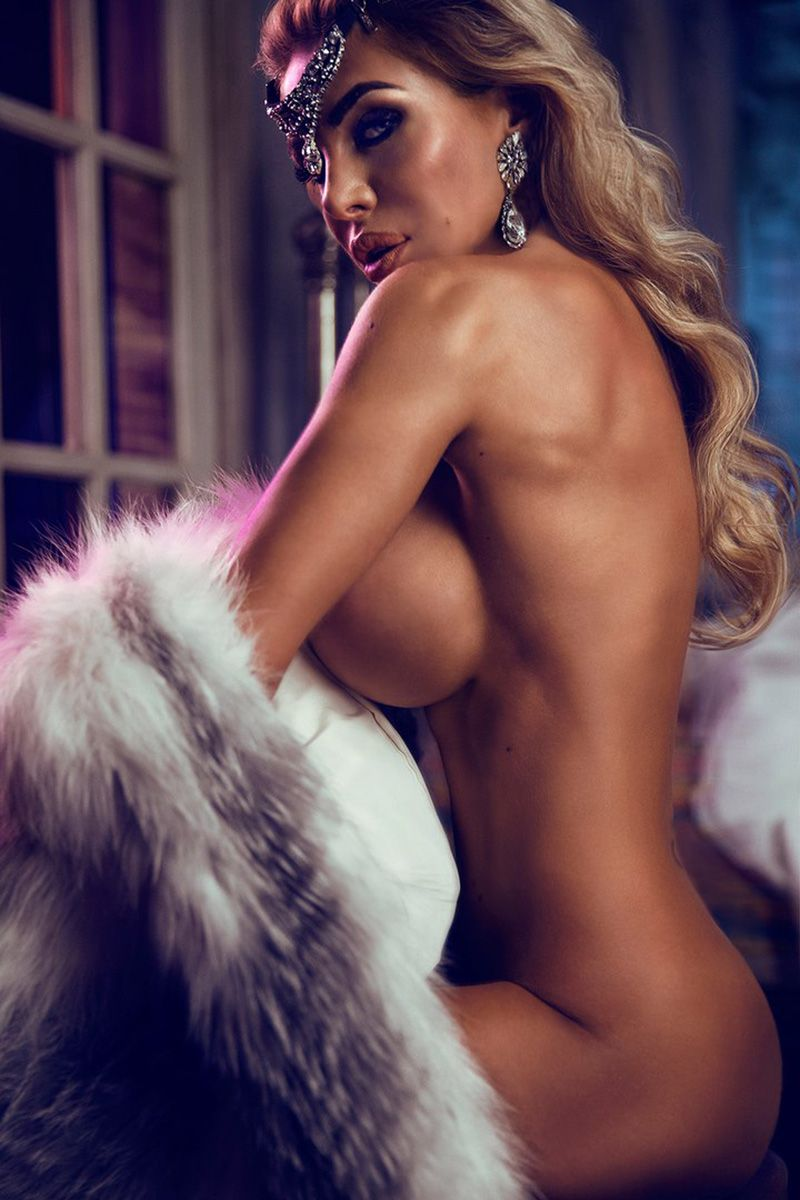 Erotica Kelly Seymour naked (19 foto and video), Topless, Fappening, Twitter, legs 2018