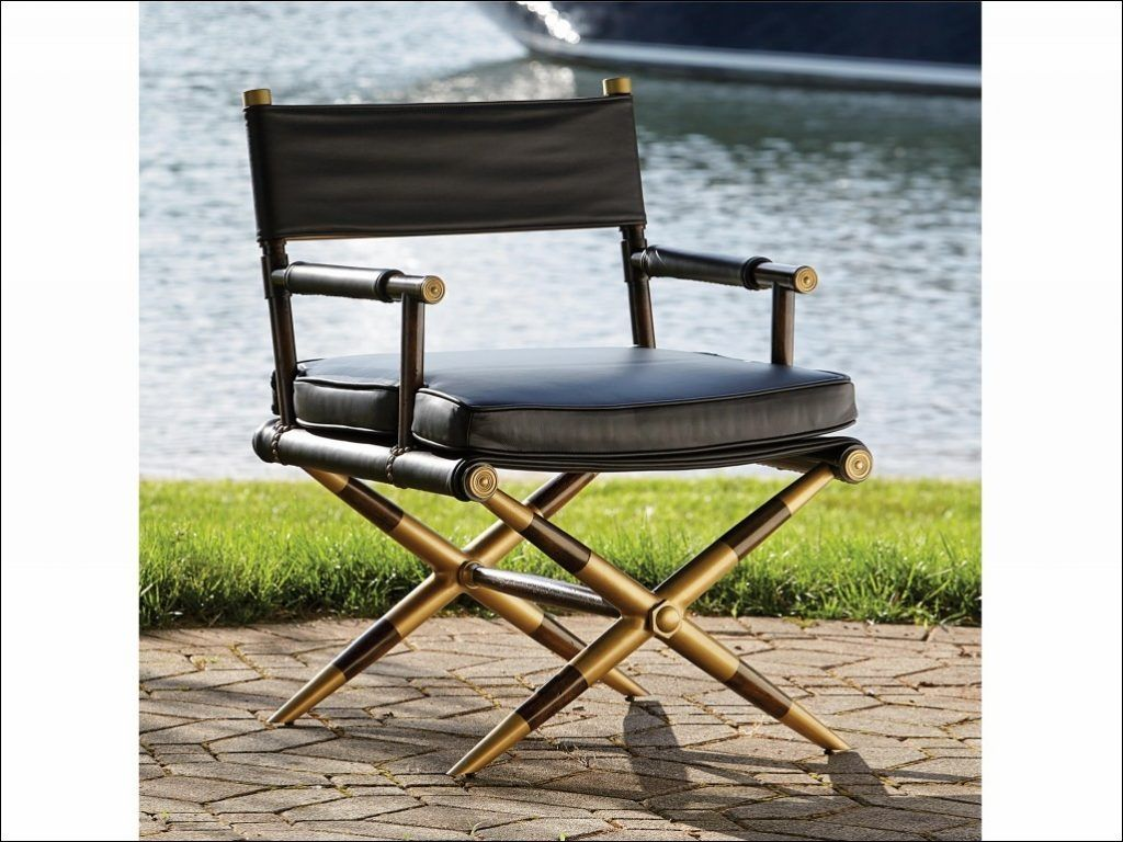 Big And Tall Folding Lawn Chairs