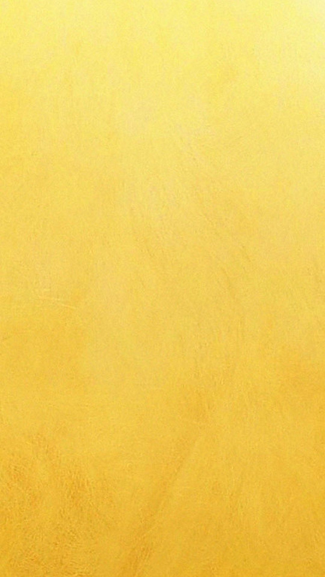 Wallpaper Iphone Plain Gold With Images Iphone Wallpaper