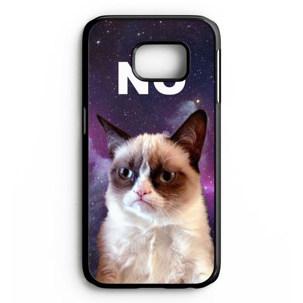 List Of Pinterest Grumpy Cat Wallpaper Iphone Phone Cases Images