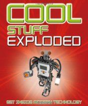Some Cool How Things Work Books For Tween Kids Stem For Kids