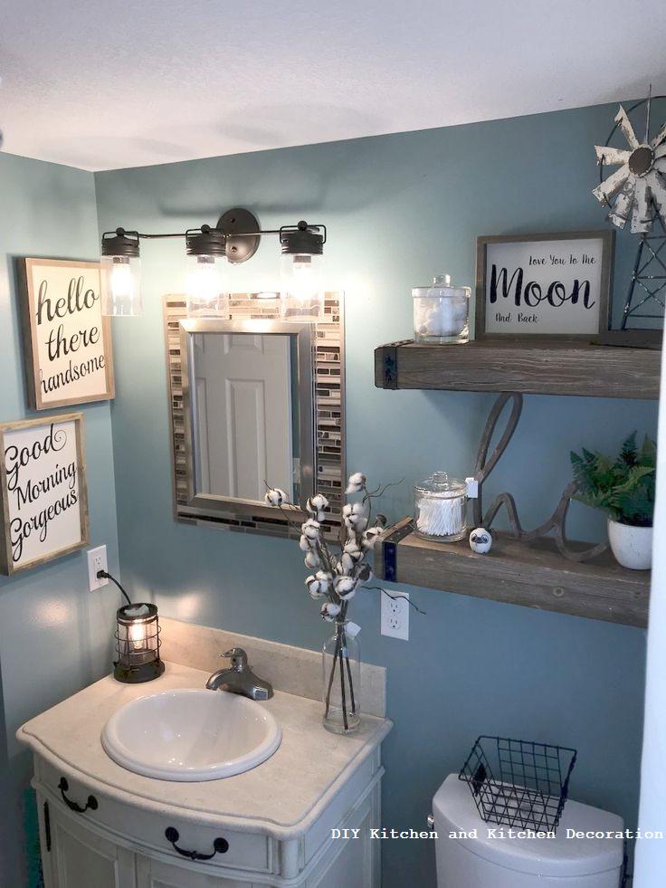 Bathroom Decor Mr Price Home Kitchen And Bathroom Interior Design