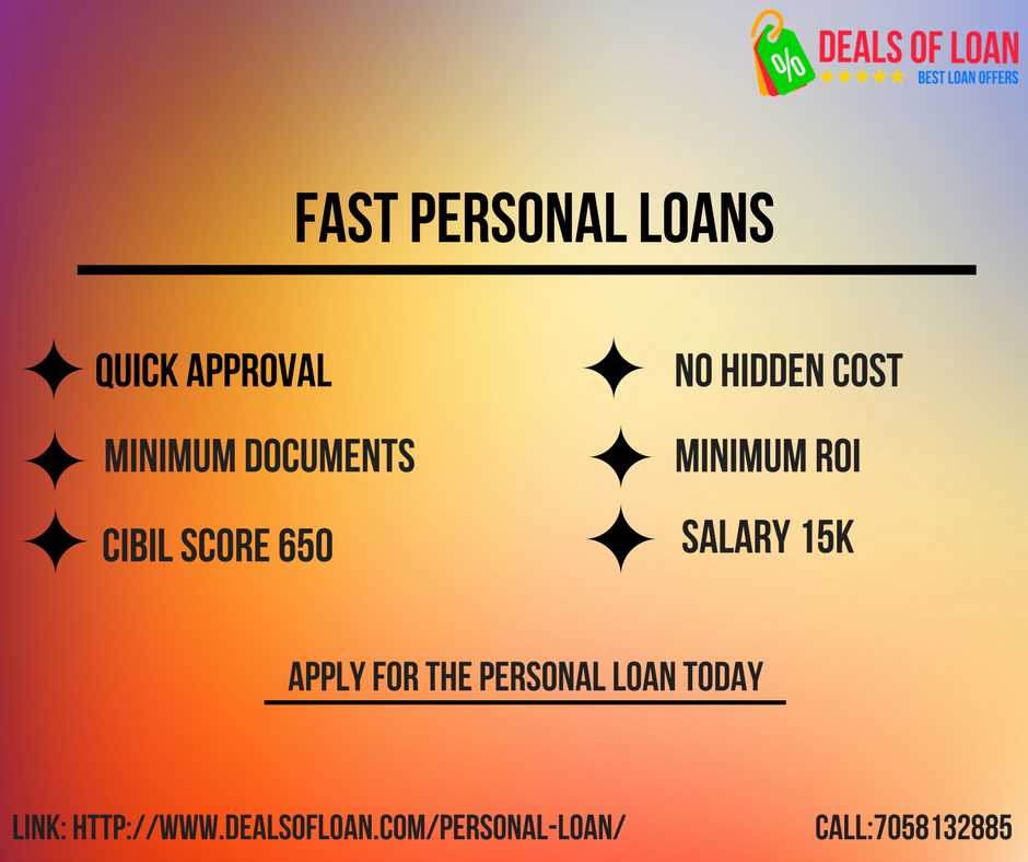 For More Information Visit Us Today Http Www Dealsofloan Com You Can Reach Us 07058132885 Personal Loans Personal Loans Online How To Apply