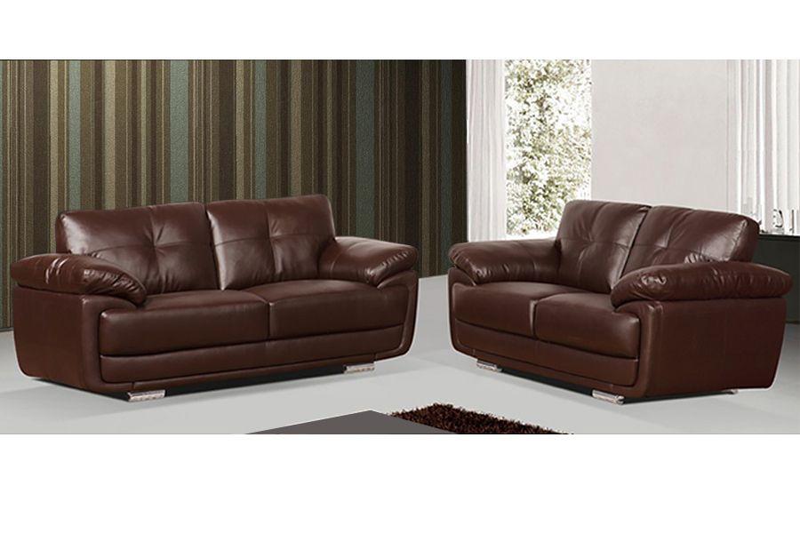 Merveilleux Nice Pure Leather Sofa , Beautiful Pure Leather Sofa 17 Sofa Table Ideas  With Pure Leather