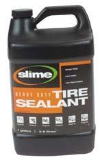 1 GALLONS SLIME SUPER DUTY