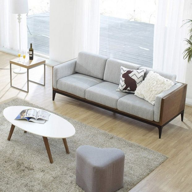 Ash Concept Couch From Dot And Bo Home Inspiration