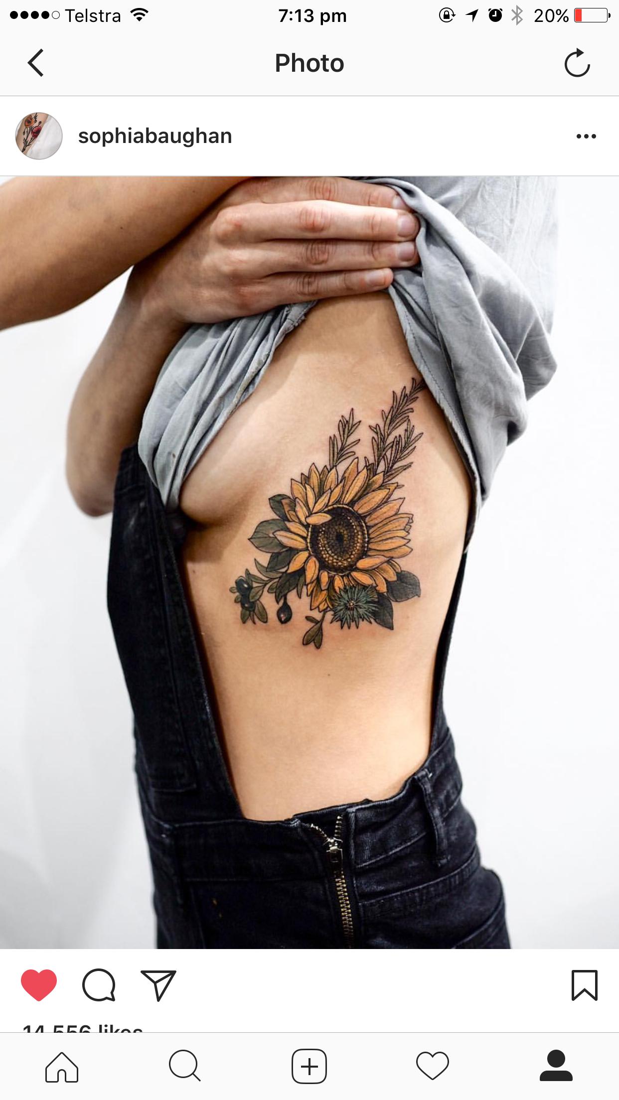 Pinterest laurenbalde tatuajes pinterest tattoo tatting and
