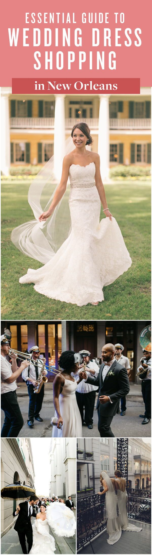 121 Best Nola Inspired Wedding Fashion Images Wedding New