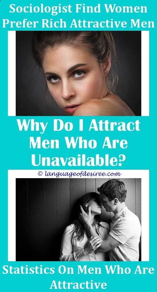 What do older men want in a woman