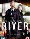 River Saison 1