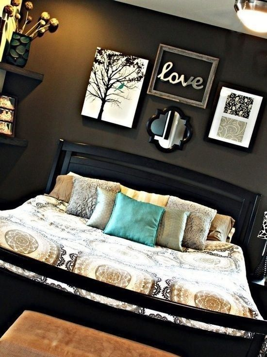 Quadri per camera da letto | Quadri | Camera da letto quadri, Camera ...