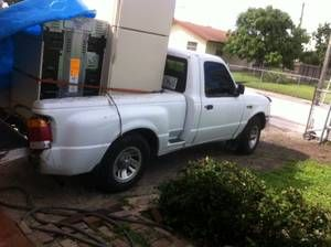 south florida cars & trucks - craigslist   Cars trucks ...