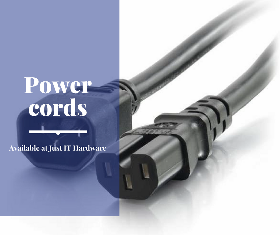 Power Cord Is An Electrical Cable That Temporarily Connects An Appliance To The Mains Electricity Supply Via A Wall Socket Q Power Cord Electrical Cables Cord