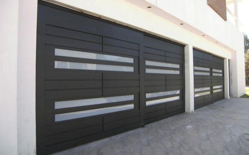 Porton Pta Portones Pinterest Pta Exterior Design And Doors