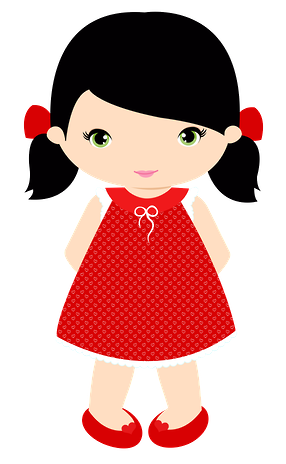 pin by estefania correia on dibujos escolares pinterest clip art rh pinterest co uk clipart little girl and boy clipart little girl crying