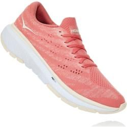 Photo of Hoka One One Cavu Schuhe Damen rosa 41.3 Hoka One One