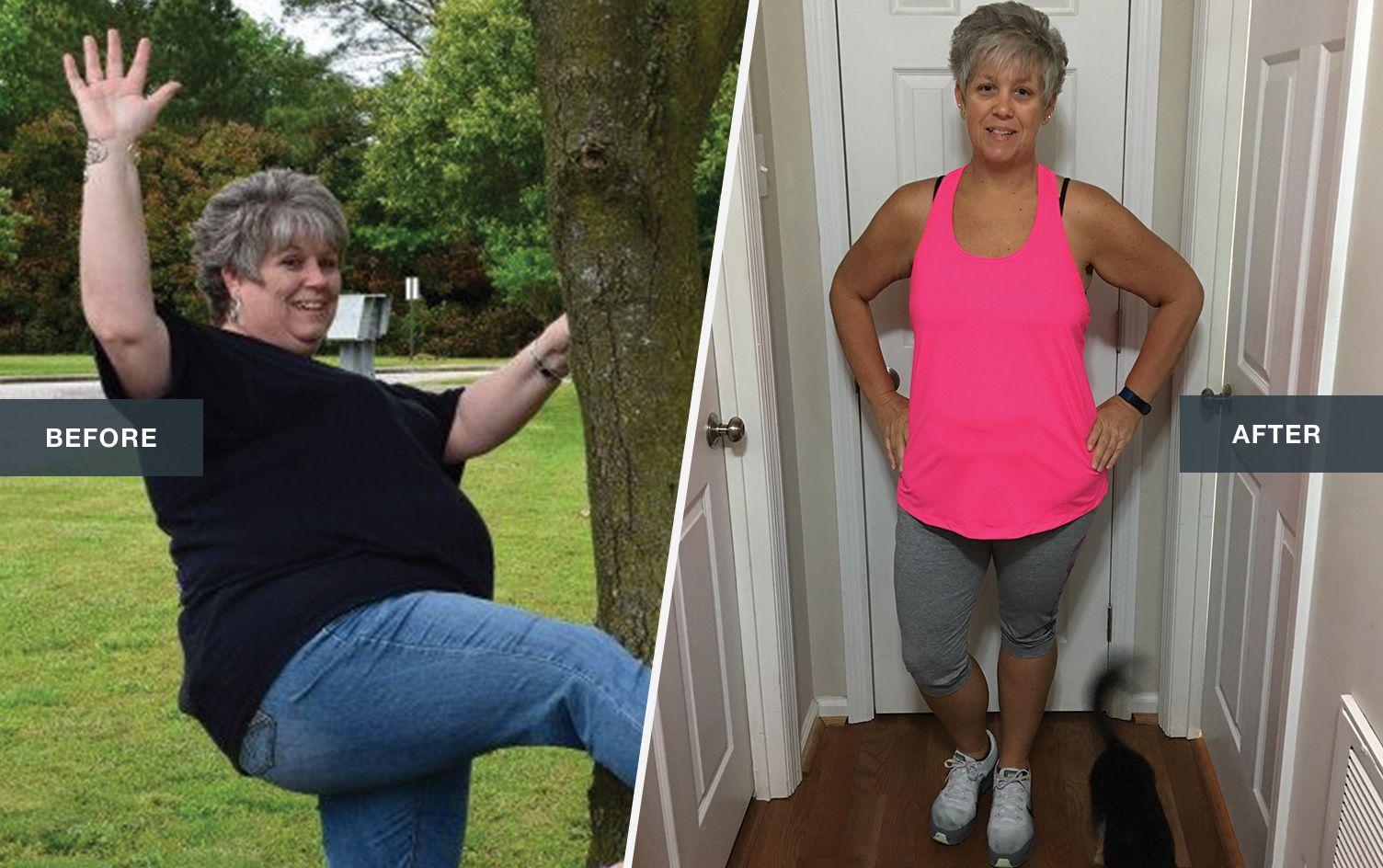 Fat loss workout plan bodybuilding