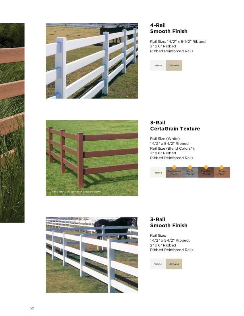 Cape Cod Vinyl Picket Fence Concave Vinyl Picket Fence Picket Fence Vinyl Fence