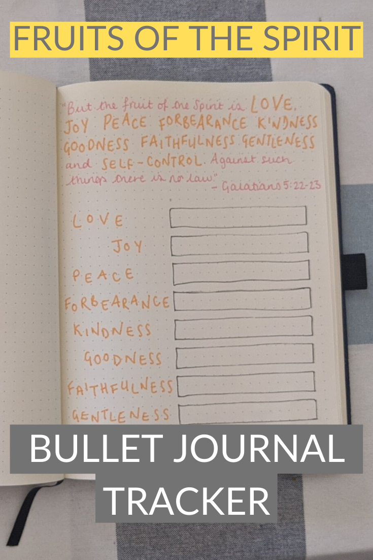 PLAN WITH ME - June 2020 Christian Bullet Journal Set Up - Pentecost & The Holy Spirit Theme