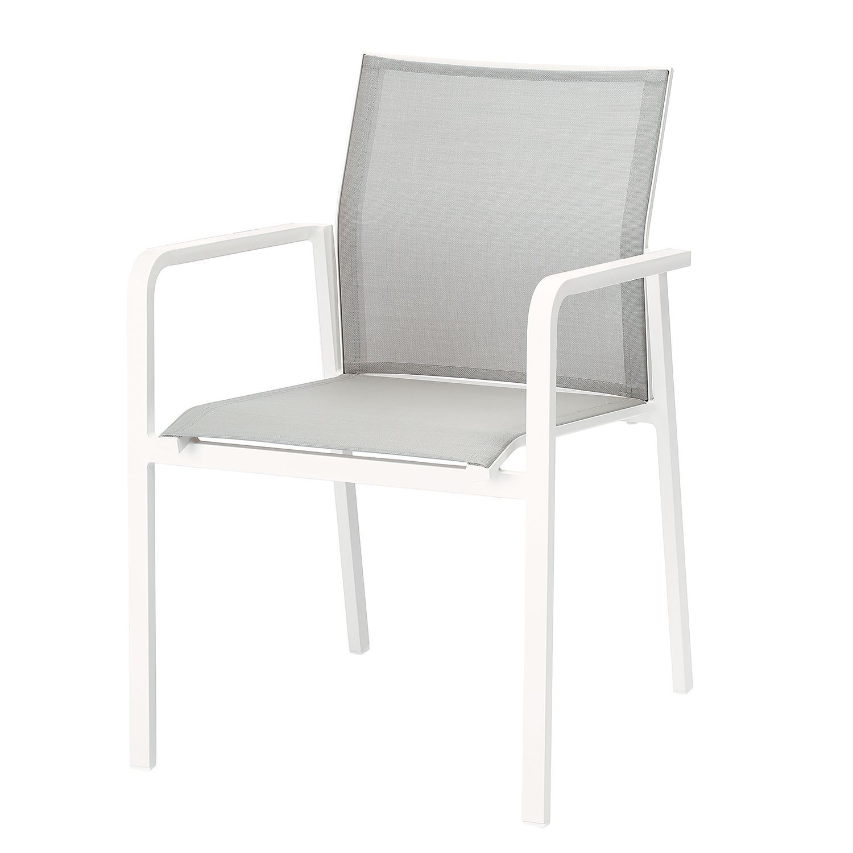 Stapelstuhl Rhodos Gartentisch Mit Stuhlen Stuhle