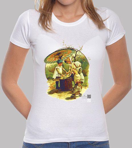 Camisetas Artysmedia - http://www.latostadora.com/artysmedia/mercadillo/721242
