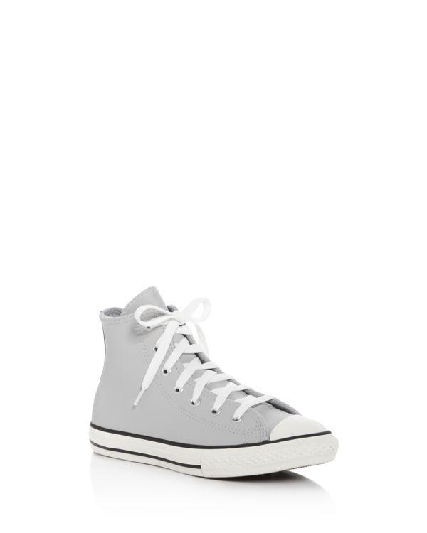 Converse Boys  Chuck Taylor All Star High Top Sneakers - Toddler ... e055c6d9e