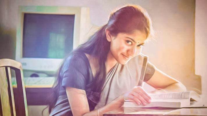 మాలతి టీచర్ | Telugu Boothu Kathalu in 2019 | Romantic