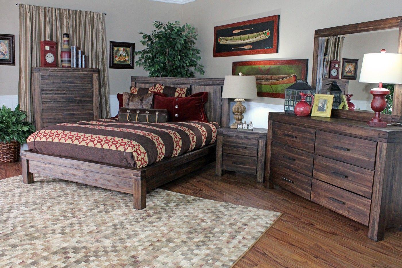 Meadow Bedroom Bedroom Sets Shop Rooms Mor Furniture