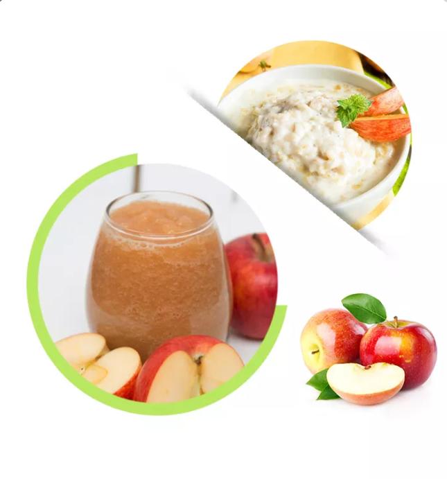 Gansu Longnan Apple Juice Exported To Venezuela Apple Juice Apple Gansu