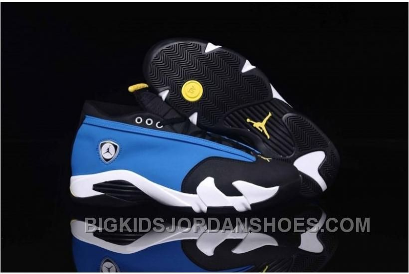 024e75cff08e Newest AIR Men s Retro Basketball Shoes Running Sports shoes. Buy directly  from the world s most awesome indie brands. Or open a free online store.