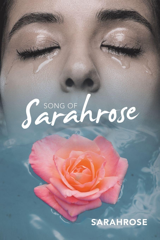 Song of Sarahrose (Paperback) Spiritual