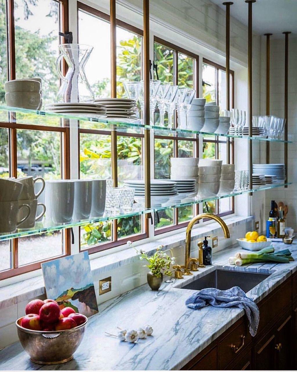 Interactive Kitchen Design Free: Elegant Kitchen Design, Tuscan