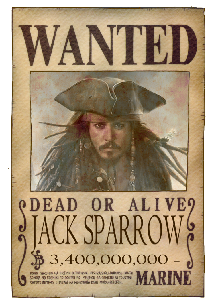 wantedposterjpg 260 320 pixels Wanted posters – Real Wanted Poster