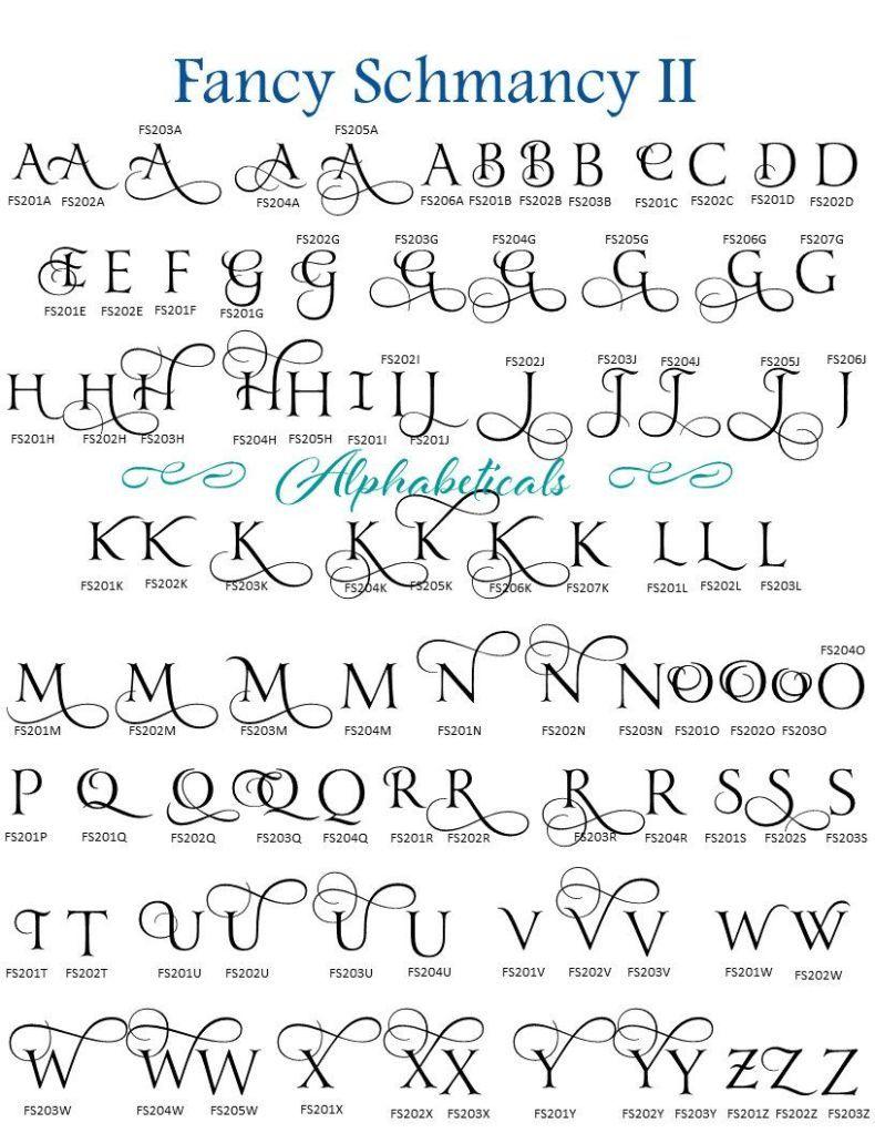 Holzbuchstaben für Kinderzimmer Mädchen Jungen Baby