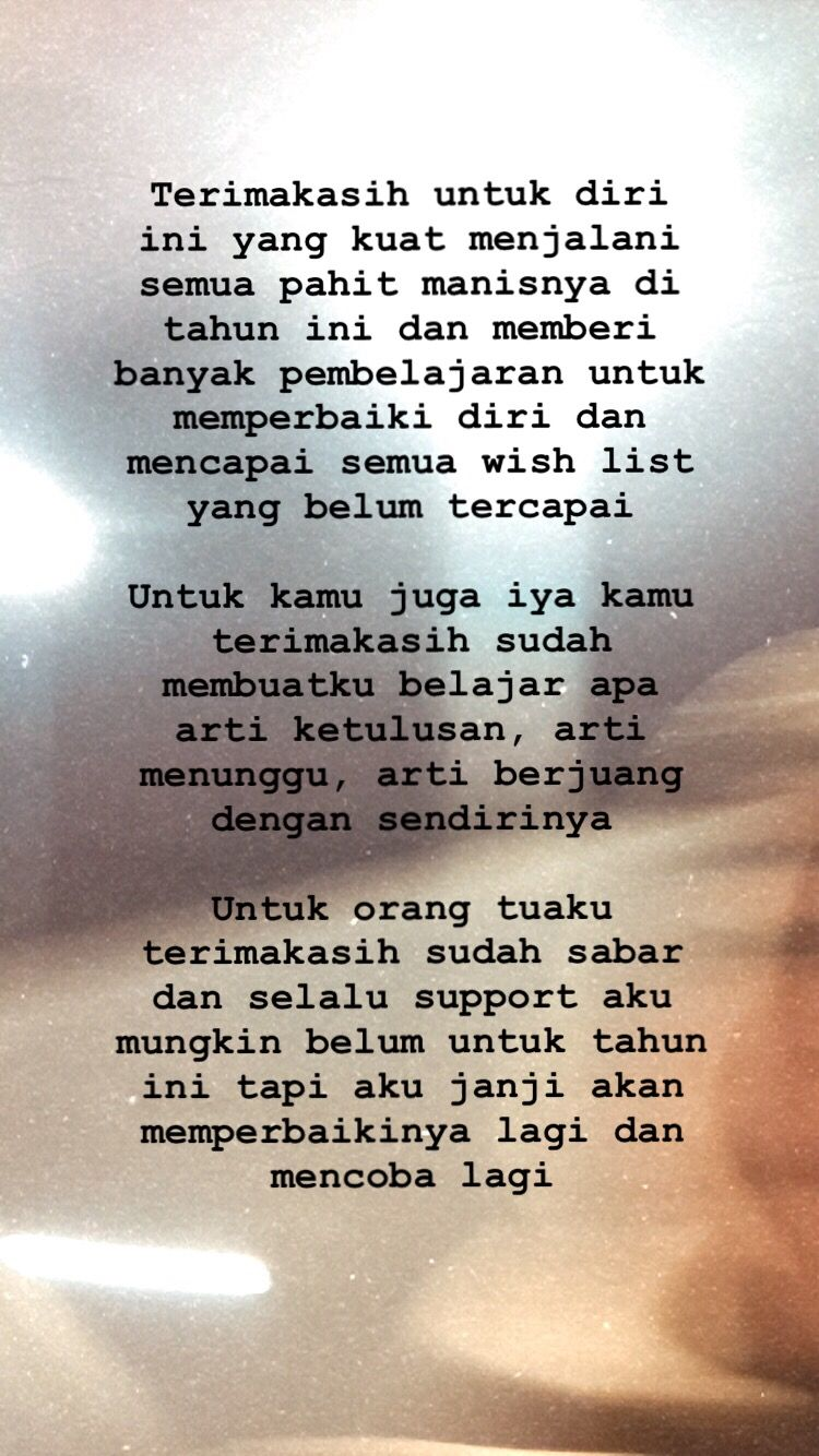 pin by marcia adel on quotes galau reminder quotes cinta quotes