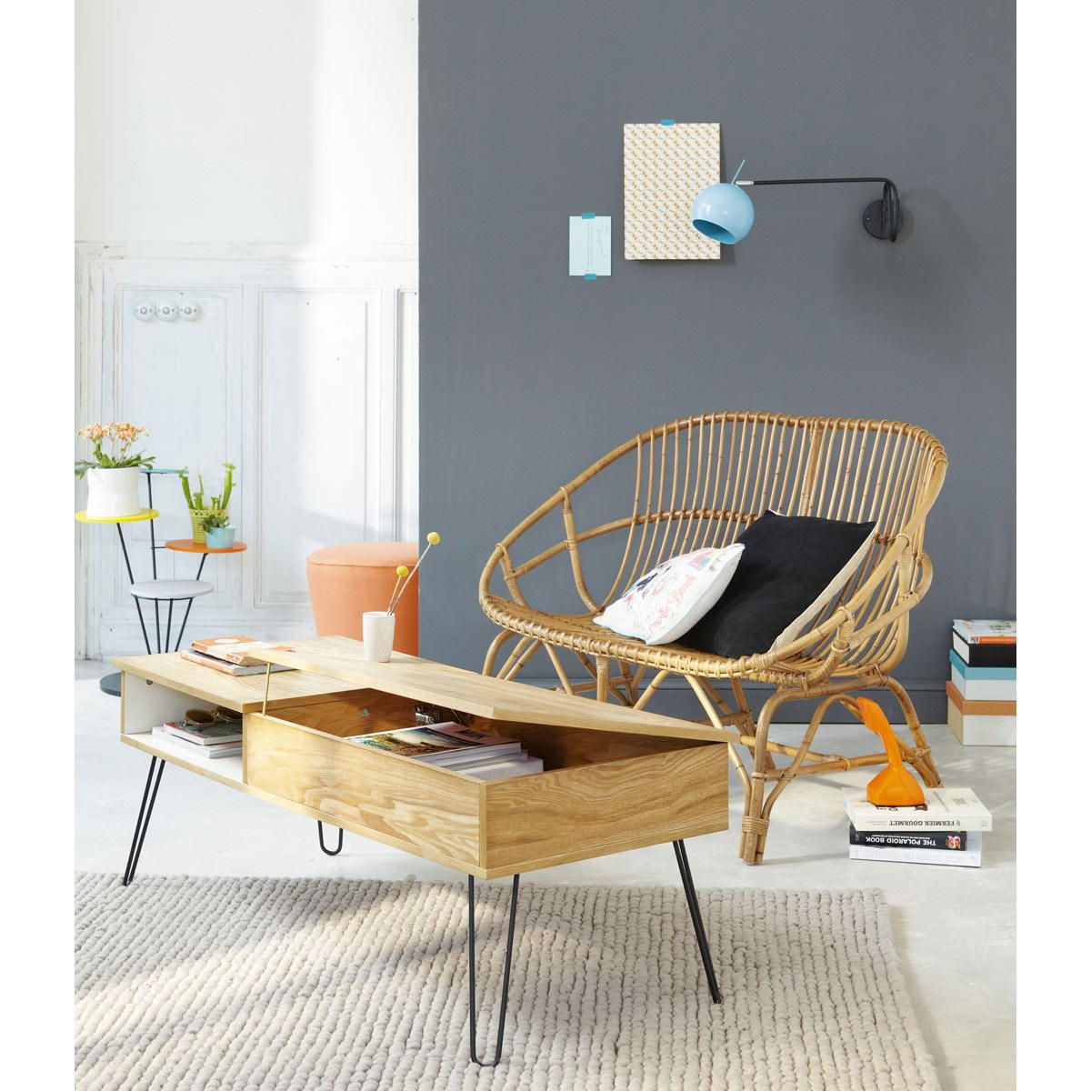 best images about eetkamer on pinterest eames grey chair and