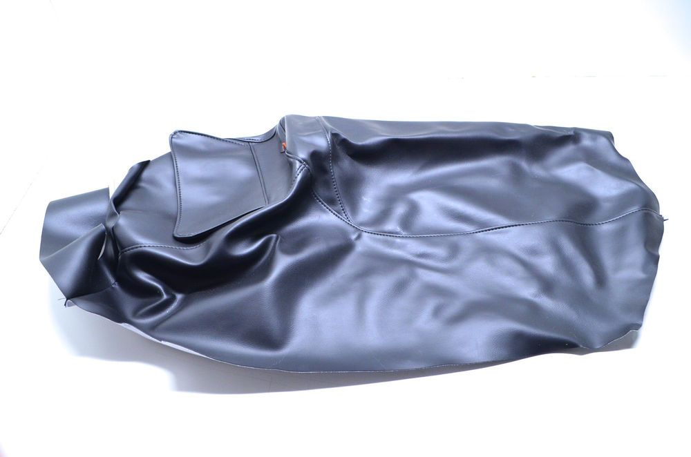 New Saddle Skins Saddleman Seat Cover Nos Ebay Motors Parts Amp Accessories Motorcycle Parts Ebay Seat Cover Atv Seats Motorcycle Seats