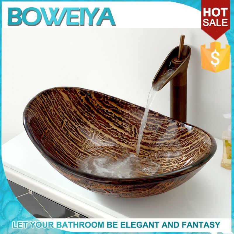 The Top 10 brands Sanitary War Japanese Sink Toilet Hand painted ...