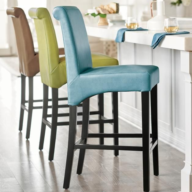 Admirable Valencia Bar Counter Stool Doms Place Counter Stools Theyellowbook Wood Chair Design Ideas Theyellowbookinfo