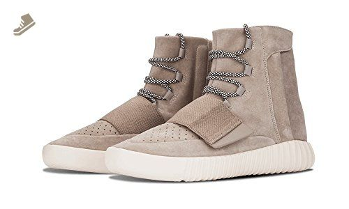 27d0fd269e054 Adidas Yeezy 750 Boost - 11 - B35309 - Adidas sneakers for women ( Amazon  Partner-Link)