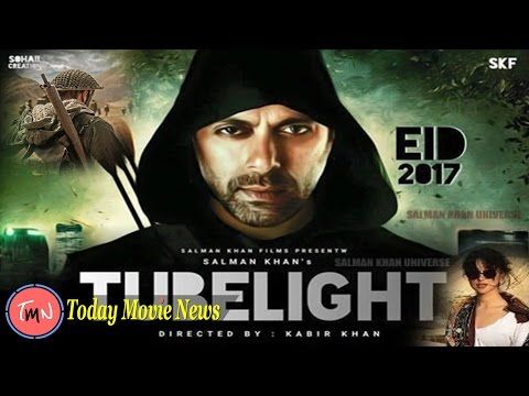 Ibn fetish movies