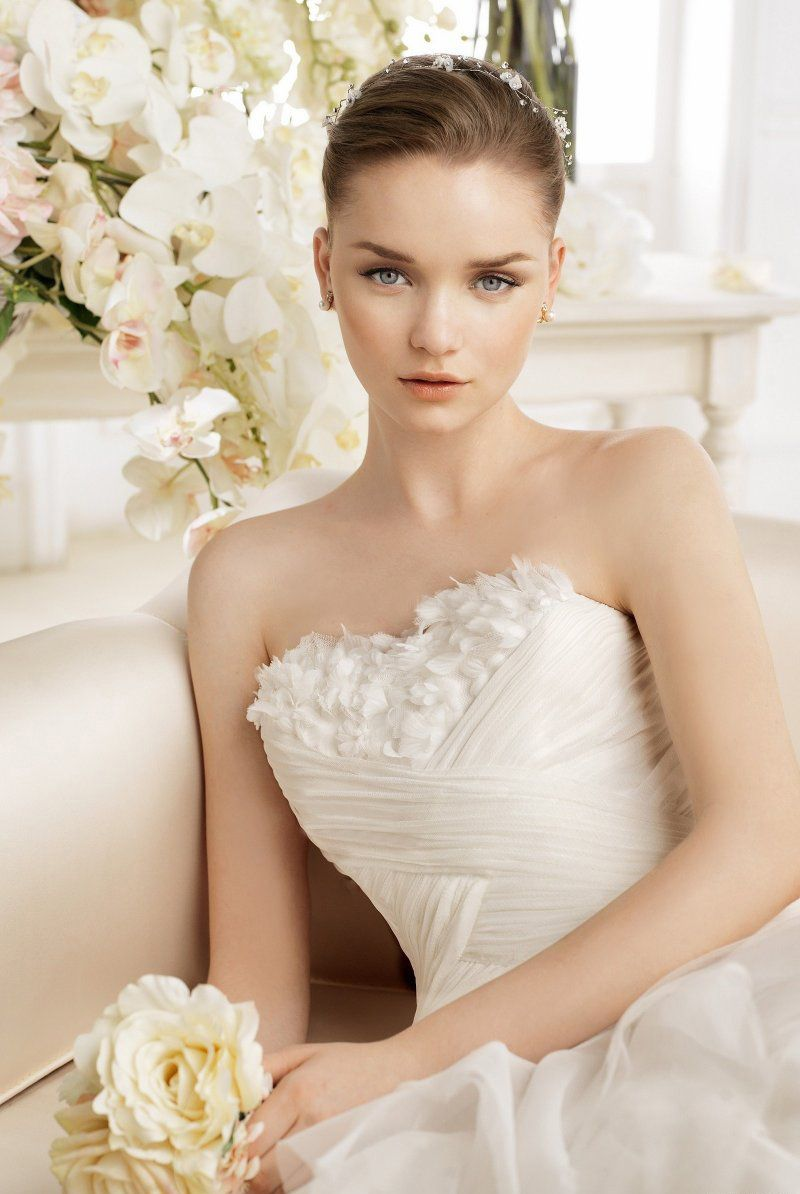 Plus size wedding dresses best place to buy bridesmaid dresses plus size wedding dresses best place to buy bridesmaid dresses everything you need for weddings ombrellifo Gallery